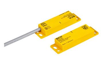 Sikkerhedsafbryder  Type: RE21-SA05 301-25-388