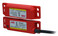 Sikkerheds magnetaftaster, plast Sense7 2TLA050056R2100 miniature