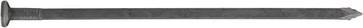 NAIL SQUARE HDG  5,5 X 175 777375