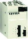 Forsyning  standard 100-240VAC 20W 7586044266