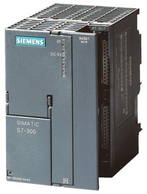 S7-300 IM 361 interfacemodul 6ES7361-3CA01-0AA0
