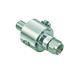 Transientbeskyttelse  F Connector / M-F 7819500697