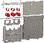 LK Reservedelssæt for IM-s og IM-l nuværende 169A1110 miniature