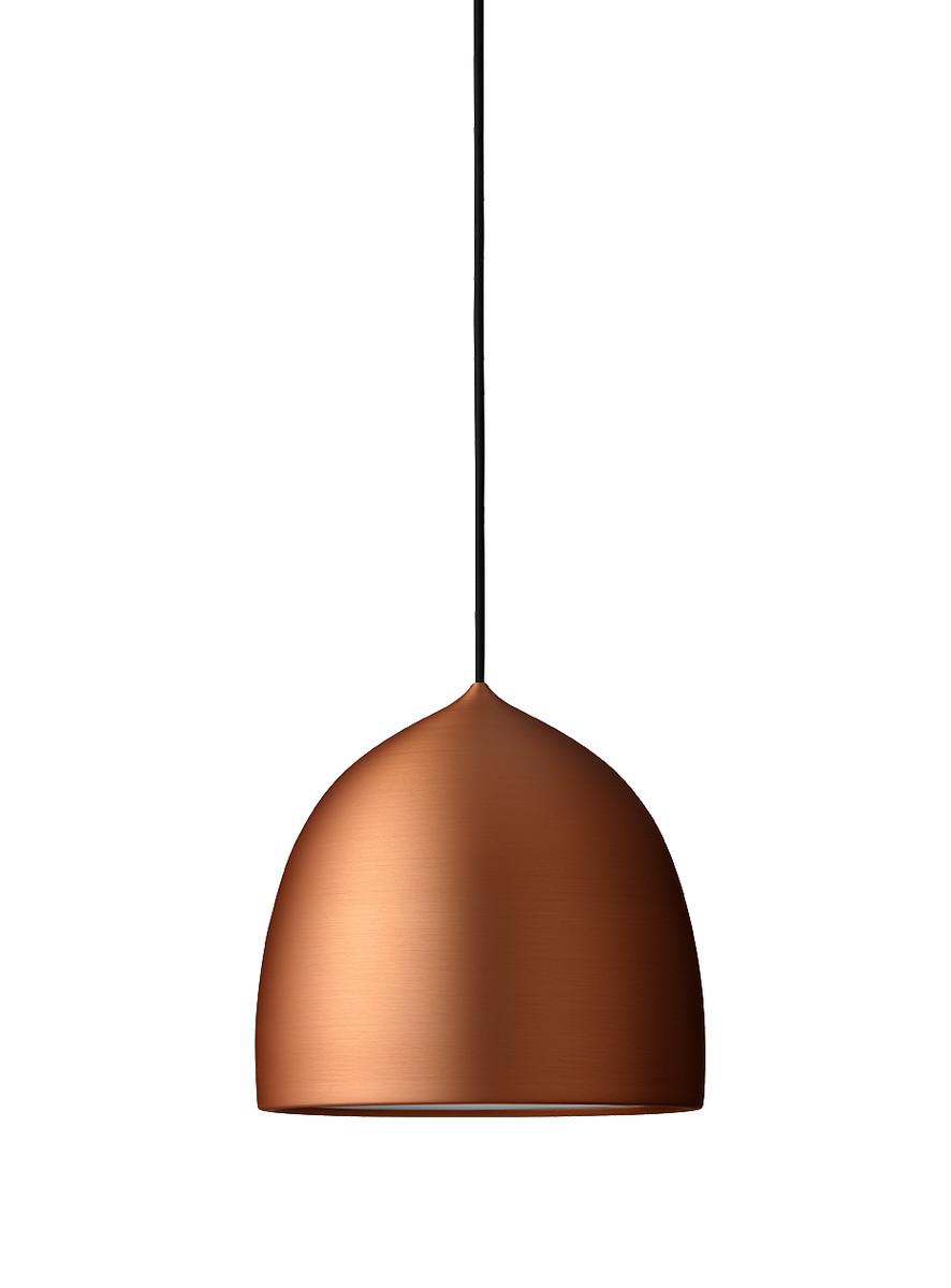 Suspence P1 Copper Pendel