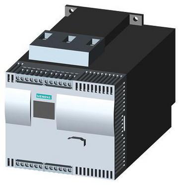 Softstarter 36A 18,5KW 200-460V 3RW4423-1BC44 3RW4423-1BC44