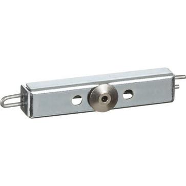 låsesæt for IM-s og IM-l nuværende og gammel type 169A1100