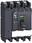 Lastadskiller NSX400NA 4P LV432757 miniature