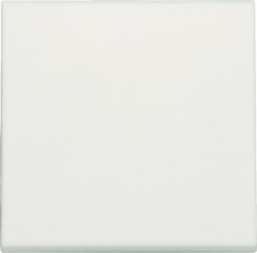 Tangent til smart betjeningstryk, white 101-31002