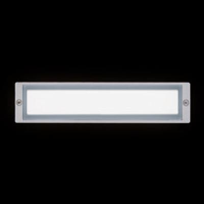 Camilla Mid-Power LED / L 300 mm 10W 3000K/160lm