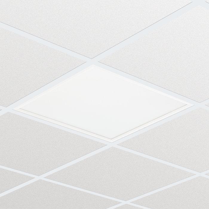 Philips CoreLine Panel Interact Ready RC132V LED 3400lm/830 60x60 OC/UGR<19