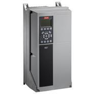 VLT FC202 1,1KW IP55,kompakt, C1 filter 150m, metrisk kabel indf 131U2876