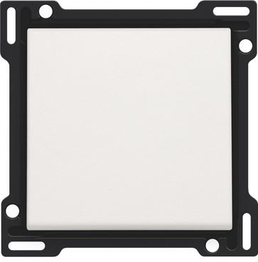Tangent, enkelt, hvid 101-61105