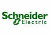 Schneider (LK)