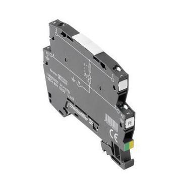Transientmodul VSSC4 Mov 24VAC/DC 1063960000