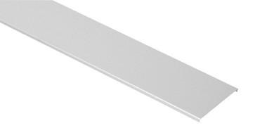 Låg Z4 200mm (L=3M) 440Z4