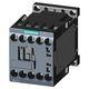 Kontaktor 3kW 400V 24VDC str. 00 4722500444