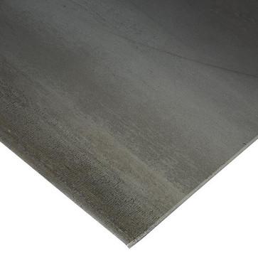 Korrosionstræge stålplade cor-ten A/S355JOWP 3000x1500x3,00 mm