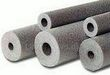 Pipe section foam / Rockwool