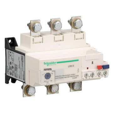 TeSys termorelæ elektronisk 90-150 A LR9D5569 LR9D5569