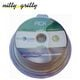 Nitty Gritty Tape 25m x 40 mm 4361950550